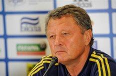 © Дмитрий Неймырок Football.ua