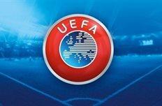 Зальцбурга в Лиге чемпионов не будет