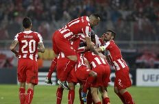 Фото sports.yahoo.com
