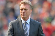Дэвид Мойес, Sky Sports