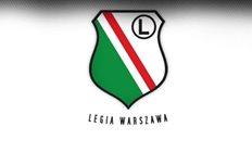 коллаж legia.com