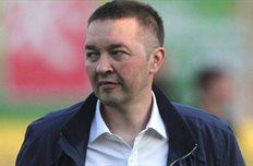 Анатолий Капский, belgazeta.by