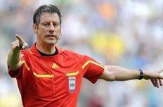 Вольфганг Штарк, фото tr.eurosport.com