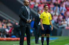 У Эшпириту Санту один из последних шансов спасти карьеру в Валенсии, Getty Images