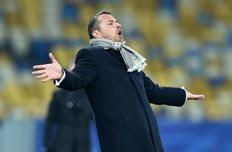 Славиша Йоканович, uefa.com
