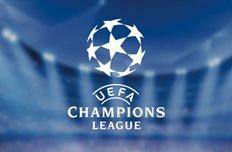 Лига чемпионов. Прямые трансляции на Oll.tv