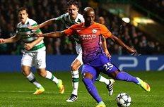 Фото с матча, uefa.com