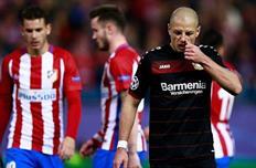 twitter.com/UEFAcom