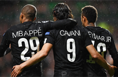 twitter.com/ChampionsLeague