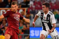Клубы Серии А — лучшие в этой Лиге чемпионов