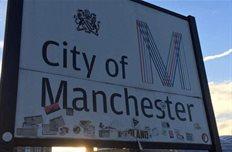 Манчестер в ожидании очередной победы: заметки из Туманного Альбиона