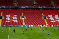 Ливерпуль — Бавария: прогноз букмекеров на матч Лиги чемпионов