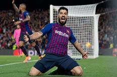 ТОП-5 футболистов, которые выступали и за Барселону, и за Ливерпуль