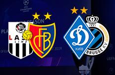 ФОТО UEFA.COM/FOOTBALL.UA