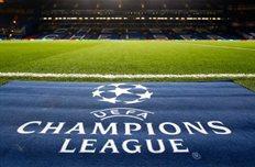 Фото ФК Челси