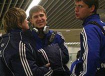 Фото fcdynamo.kiev.ua