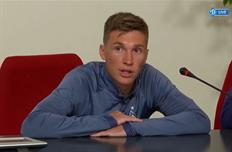 Сергей Сидорчук