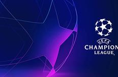 Лучшие и худшие группы для Динамо и Шахтера: выбор редакции Football.ua