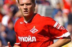 Радослав Ковач