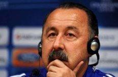 Валерий Газзаев, фото elmundodeportivo.es