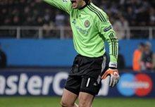 СаШо, фото Ильи Хохлова, football.ua