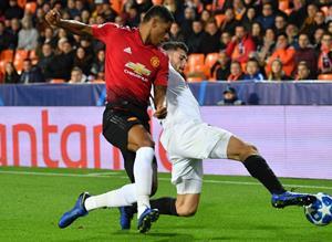 Фото официальный сайт УЕФА