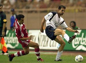 Бавария — Ливерпуль 2:3 видео голов и обзор матча за Суперкубок УЕФА