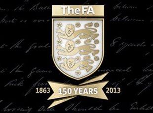 К 150-летию футбола. Публичные школы (часть 1)