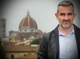 Эдуардо Масия: один из лучших скаутов Европы переезжает из Флоренции в Андалусию sevilla.abc.es