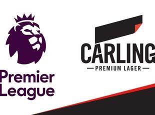 Выберите лучший гол 35-го тура Премьер-лиги