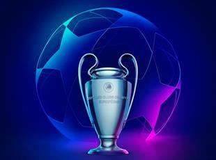 А готов ли ты к Лиге чемпионов?