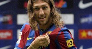 Фото barcelonafootballblog.com