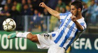 Иско, football-italia.net