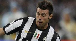 Андреа Барцальи, football-italia.net