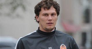 Андрей Пятов, shakhtar.com