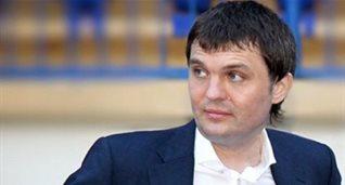Евгений Красников будет без футбола пять лет, metalist.ua