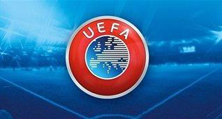 УЕФА удовлетворен решением CAS по Металлисту