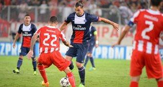 фото francefootball.fr