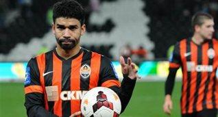 Эдуардо, фото М.Масловского, Football.ua
