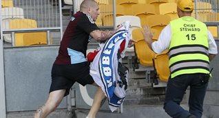 фото Станислав Ведмидь, football.ua