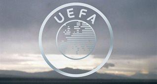 коллаж uefa.com