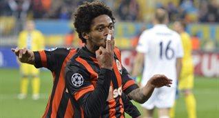 Адриано не пощадил БАТЭ, Богдан Заяц, Football.ua