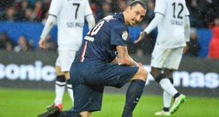 francefotball.fr