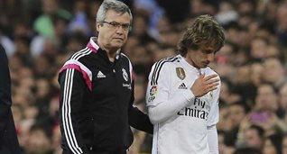 Фото sport.es