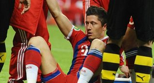Фото sportschau.de