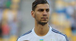 александар драгович, фото ИЛЬи ХОХЛОВа, football.ua