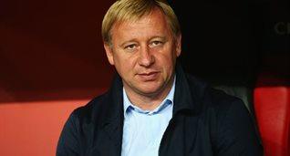 Александр Ермакович, Getty Images