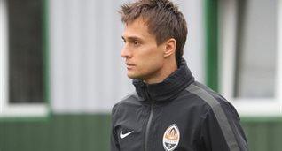 Антон Каниболоцкий, Фото Олега Дубины, Football.ua