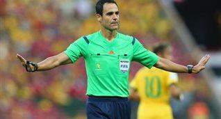 Карлос Веласко Карбальо, Getty Images