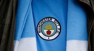 Новый герб будет круглым, Sky Sports
